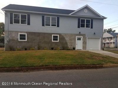 415 PINE ST, Union Beach, NJ 07735 - Photo 2