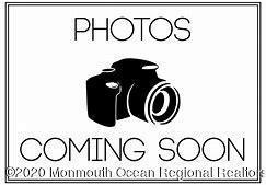 77 OCEAN AVE, Manasquan, NJ 08736 - Photo 2