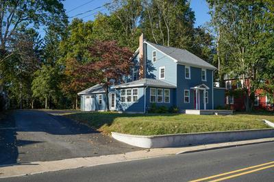 16 ASBURY AVE, FARMINGDALE, NJ 07727 - Photo 1