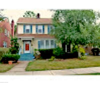 9 EDGEWORTH PL, New Brunswick, NJ 08901 - Photo 1