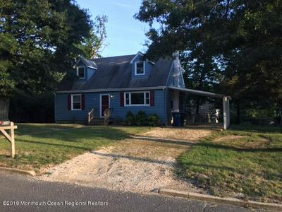 608 DOW AVE, Oakhurst, NJ 07755 - Photo 1