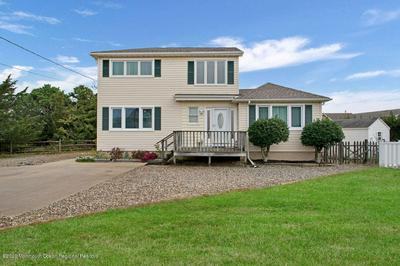 211 N BAY DR, Bayville, NJ 08721 - Photo 1