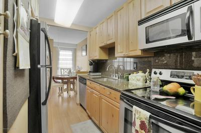480 OCEAN AVE APT 3A, Long Branch, NJ 07740 - Photo 2