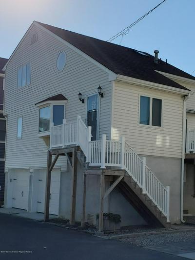 181 W ATLANTIC WAY, Lavallette, NJ 08735 - Photo 1