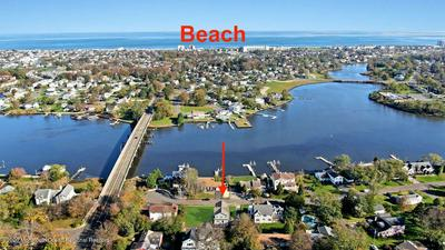 111 SMITH ST, Oceanport, NJ 07757 - Photo 2