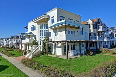 313 OCEAN AVE, Belmar, NJ 07719 - Photo 1