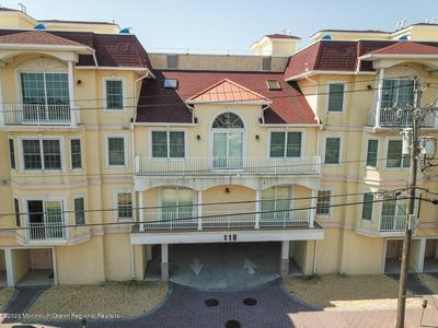 119 DUPONT AVE # A9, Seaside Heights, NJ 08751 - Photo 1