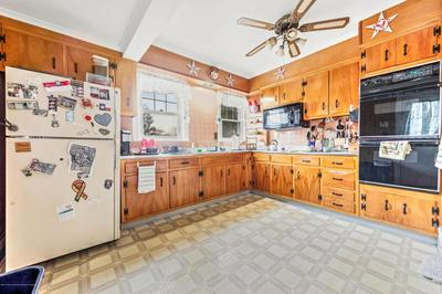 110 MONMOUTH DR, Deal, NJ 07723 - Photo 2