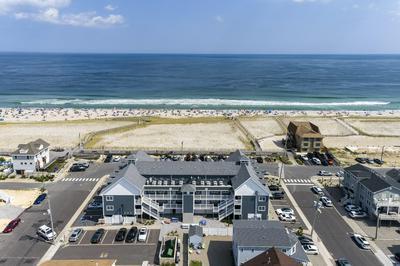 1935 OCEAN AVE UNIT 21, Ortley Beach, NJ 08751 - Photo 2