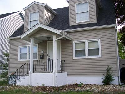 7 DAY AVE, North Middletown, NJ 07748 - Photo 1