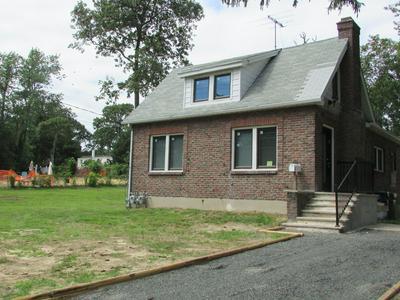 245 ROOSEVELT AVENUE #SUMMER ONLY, Oakhurst, NJ 07755 - Photo 2
