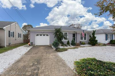 1504 IVY RD, Point Pleasant, NJ 08742 - Photo 2