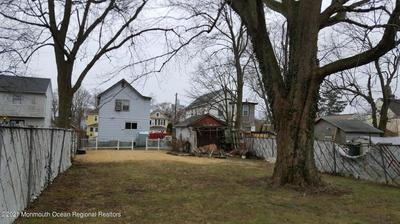 339 E COLUMBUS PL, Long Branch, NJ 07740 - Photo 2