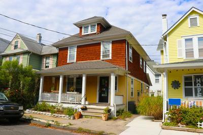 131 MOUNT HERMON WAY, Ocean Grove, NJ 07756 - Photo 1
