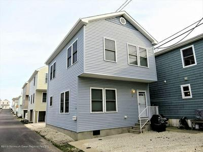 27 E BEACH WAY, Lavallette, NJ 08735 - Photo 1