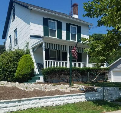305 3RD AVE, Avon-by-the-sea, NJ 07717 - Photo 2