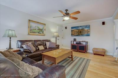 169 WHARFSIDE DR # 169, Monmouth Beach, NJ 07750 - Photo 1