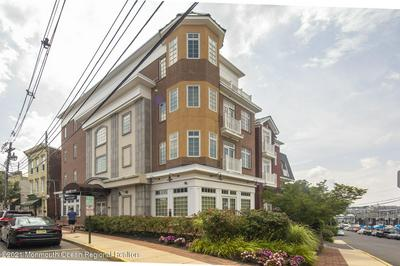 11 WHARF AVE APT 4, Red Bank, NJ 07701 - Photo 2