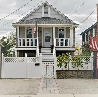 317 GRANT AVE, Seaside Heights, NJ 08751 - Photo 1