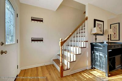 110 MANITO RD, MANASQUAN, NJ 08736 - Photo 2