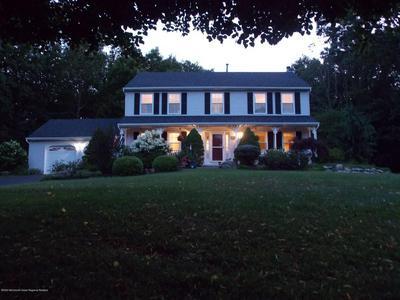12 COTTONWOOD DR, Jackson, NJ 08527 - Photo 2