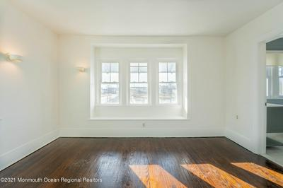 501 SUNSET AVE # APT, Asbury Park, NJ 07712 - Photo 1