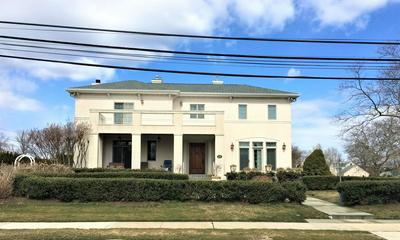 21 LAWRENCE AVE, DEAL, NJ 07723 - Photo 1