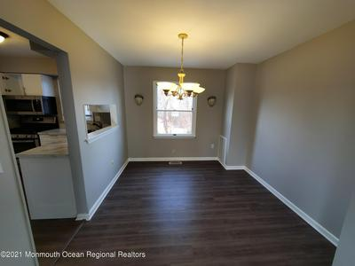 608 BATCHELOR ST, Toms River, NJ 08753 - Photo 2