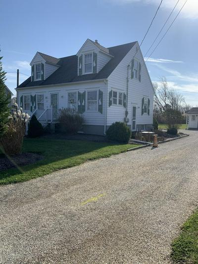 189 MANTOLOKING RD # B, Brick, NJ 08723 - Photo 1