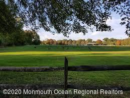 139 WHALE POND RD, Ocean Township, NJ 07755 - Photo 1