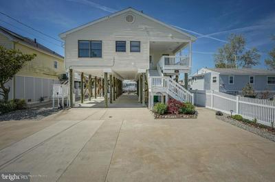 98 DOLPHIN RD, Tuckerton, NJ 08087 - Photo 1