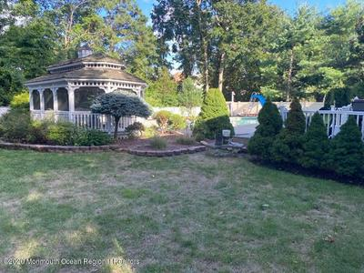10 CORAL DR, Howell, NJ 07731 - Photo 2