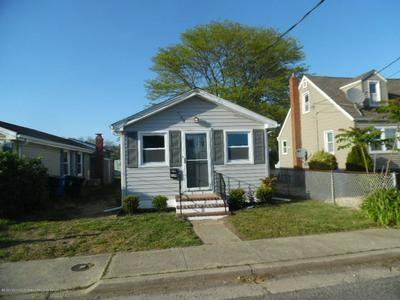139 SEABREEZE AVE, North Middletown, NJ 07748 - Photo 1