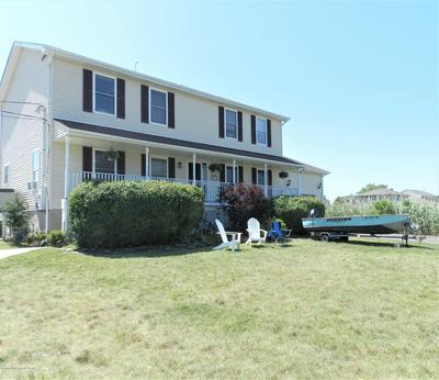 46 RIVERDALE AVE REAR, Monmouth Beach, NJ 07750 - Photo 1