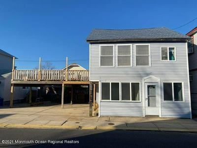 220 BAY TER, Seaside Heights, NJ 08751 - Photo 1