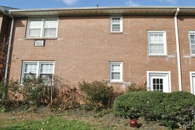 364 WESTWOOD AVE APT 3, Long Branch, NJ 07740 - Photo 1
