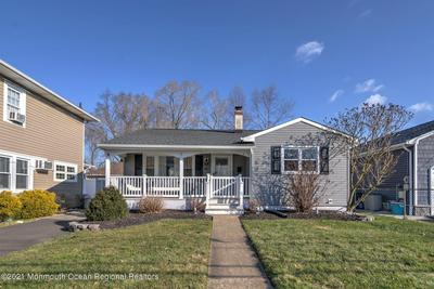 25 FULTON ST, Freehold, NJ 07728 - Photo 1