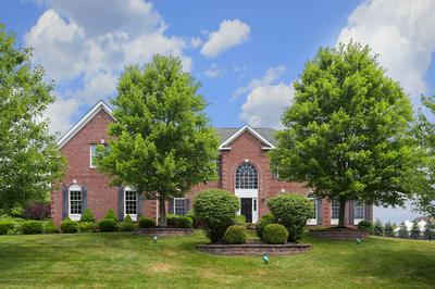 11 NATURES DR, Farmingdale, NJ 07727 - Photo 1