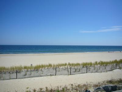 1201 OCEAN AVE APT 106, Sea Bright, NJ 07760 - Photo 1