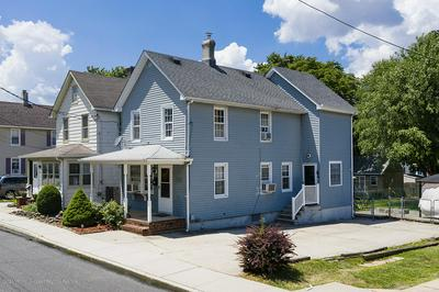 17 HART ST, Sayreville, NJ 08872 - Photo 2