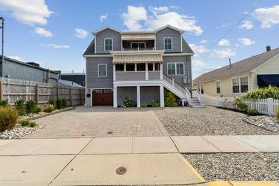 108 RANDALL AVE, Point Pleasant Beach, NJ 08742 - Photo 2