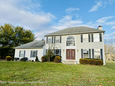 2 SUNRISE DR, Freehold, NJ 07728 - Photo 2