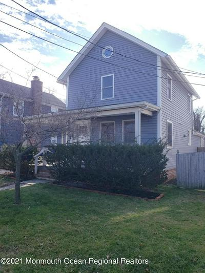 49 LOCUST AVE, Red Bank, NJ 07701 - Photo 2