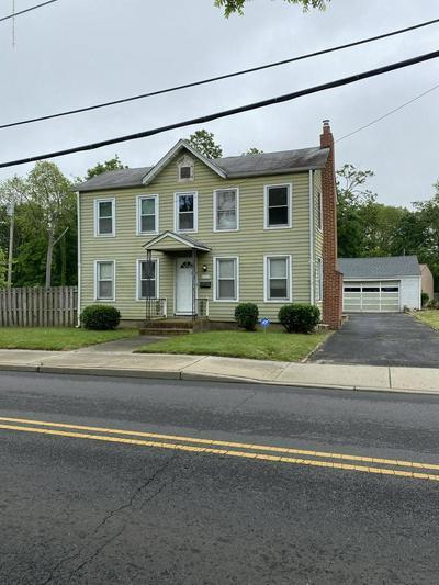 7 ASBURY AVE, Farmingdale, NJ 07727 - Photo 1
