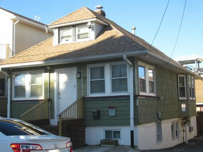 32 BLAINE AVE, Seaside Heights, NJ 08751 - Photo 1