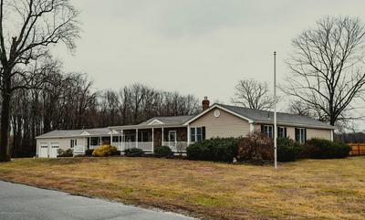 69 WALN RD, Chesterfield, NJ 08515 - Photo 1
