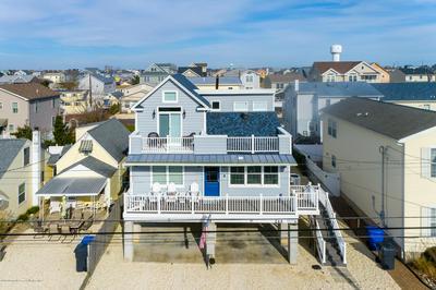 246 HARDING AVE, Ortley Beach, NJ 08751 - Photo 1