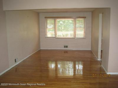 1442 FOREST AVE, Lakewood, NJ 08701 - Photo 2