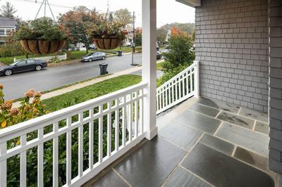 80 LAKE AVE, Fair Haven, NJ 07704 - Photo 2