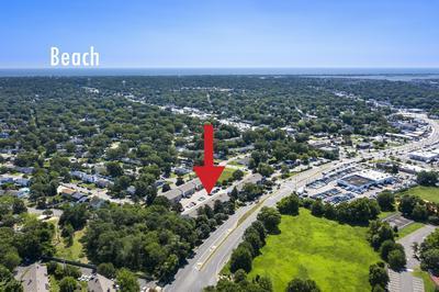 3403 BRIDGE AVE APT 12, Point Pleasant, NJ 08742 - Photo 2